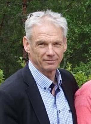 Goran_Hillgren_sekreterare